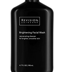 Revision Skincare Brightening Facial Wash