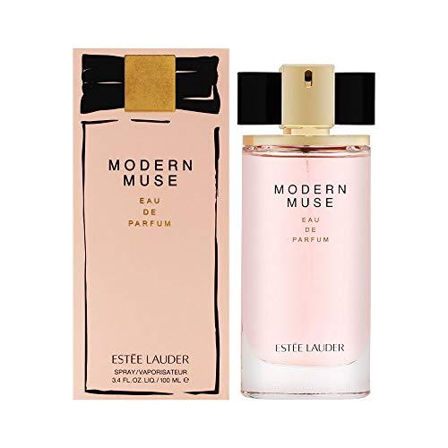 ESTEE LAUDER Modern Muse Eau de Parfum Spray for Women