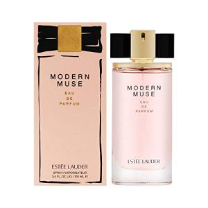 ESTEE LAUDER Modern Muse Eau de Parfum Spray for Women