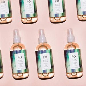 R+Co Relative Paradise Fragrance Spray