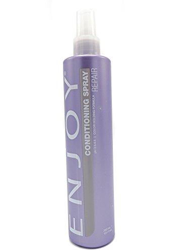 ENJOY Conditioning Spray (10.1 OZ) Moisture-Rich, Smoothing