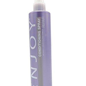 ENJOY Conditioning Spray (10.1 OZ) Moisture-Rich, Smoothing
