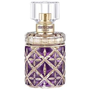 Roberto Cavalli Florence Eau De Parfum, 1.7 Fl Oz