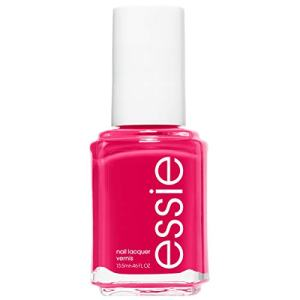 essie Nail Polish, Glossy Shine Finish, Watermelon, 0.46 fl. oz.