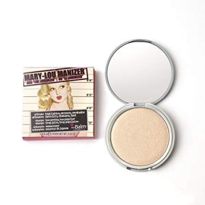 theBalm Mary-Lou Manizer Aka The Illuminizer, Mary-Lou