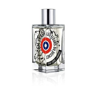 Etat Libre d'Orange I Am Trash Les Fleurs De Dechet Eau De Parfum Spray, 3.38 Fl Oz