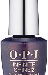 OPI Nail Polish, Infinite Shine, Turn on the Northern Lights