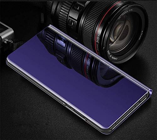 ISADENSER Samsung Galaxy Note 5 Case for Women Luxury Design Model: ISADENSER