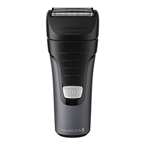 Remington Comfort Series Foil Shaver, Men's Electric Razor, Electric Shaver Launch Date: 2015-03-19T00:00:01Z