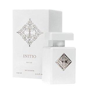 Initio Rehab Eau de Parfum, 90 ml