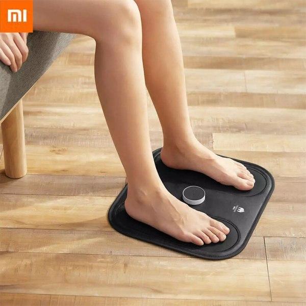 Xiaomi Mi Momoda Smart Electric Foot Massager Wireless