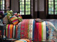 Boho Chic Bedding Sets, Bohemian Style Bedding are Comfy