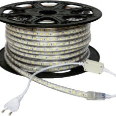Fita LED 15W IP65 220V