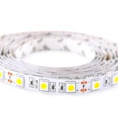 Fita LED Interior IP20