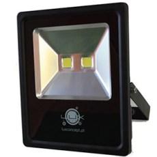 Iluminação Exterior LED