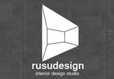rusu-design