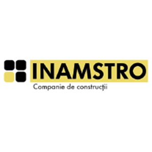 inamstro