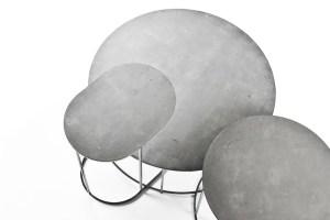 Masa la comanda, mobila la comanda, masa din betonn , loft deor, masa loft, produse din beton la comanda, ciuvete la comanda, lavoar la comanda, blat pentru bucatarie, столы на заказ, раковина на заказ, столешница на заказ, изделия из бетона, лофт бетон