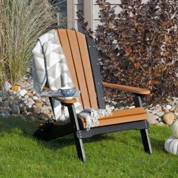 luxcraft-poly-foldingadirondackchair