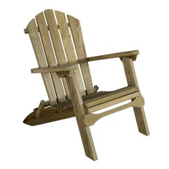 2 X 4 Adirondack Chair Plans Covers For Patio Furniture Folding Luxcraft