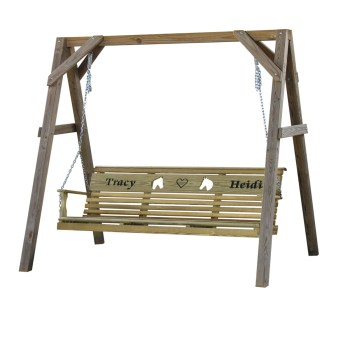 luxcraft-wood-personalizedswing-5ft