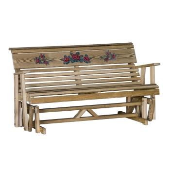 luxcraft-wood-roseglider-5ft
