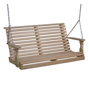 luxcraft-woodplainswing-4ft