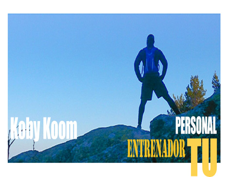 Proyecto Koby Koom