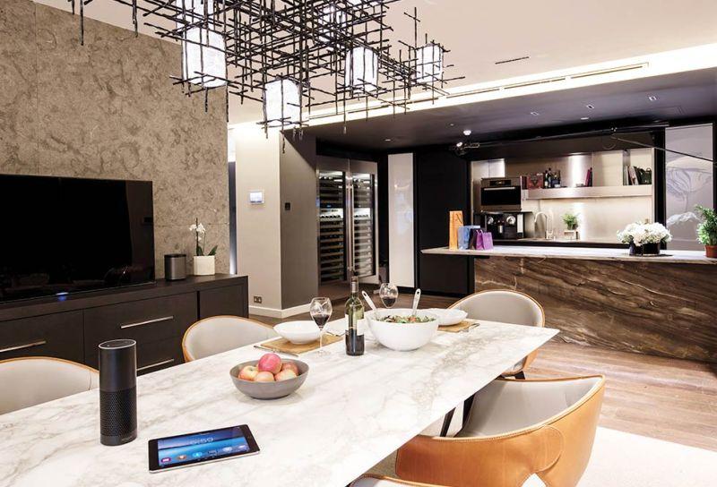 amazon_980x666_kitchen_0