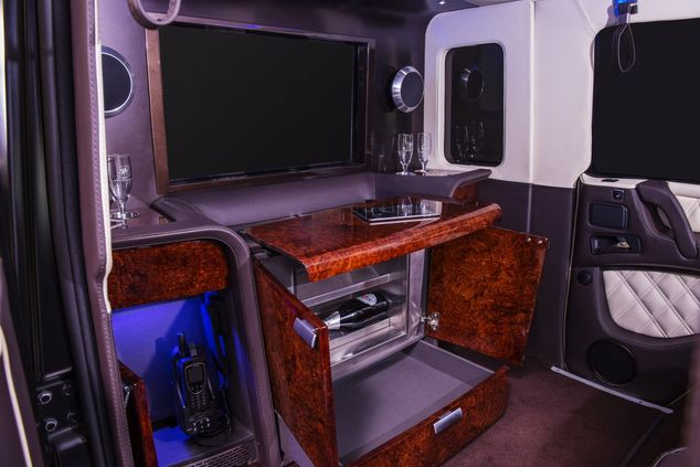 its-also-equipped-with-a-satellite-tv-system-refrigerator-a-bar-and-a-speed-vault-quick-access-pistol-holder_gallery_imagex423