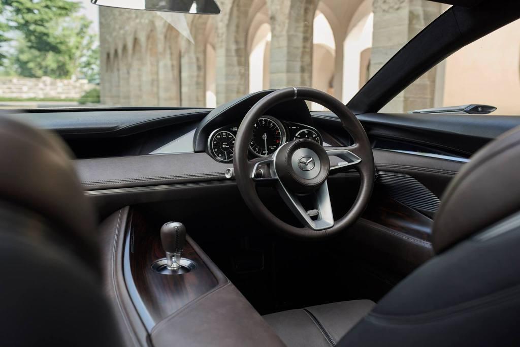 Mazda-Vision-2