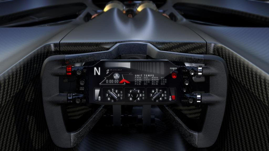 holden_time_attack_concept_22