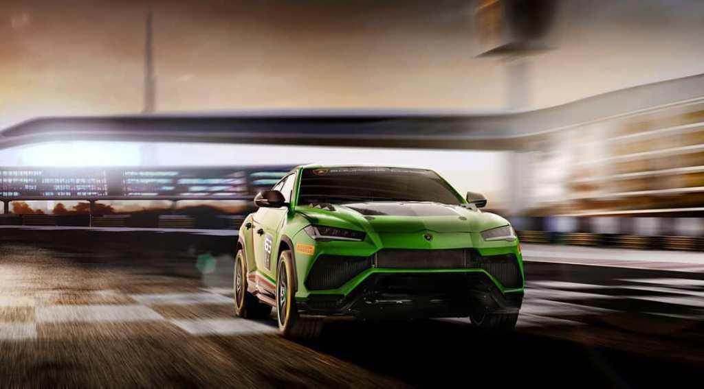 Green-Lamborghini-Urus-05