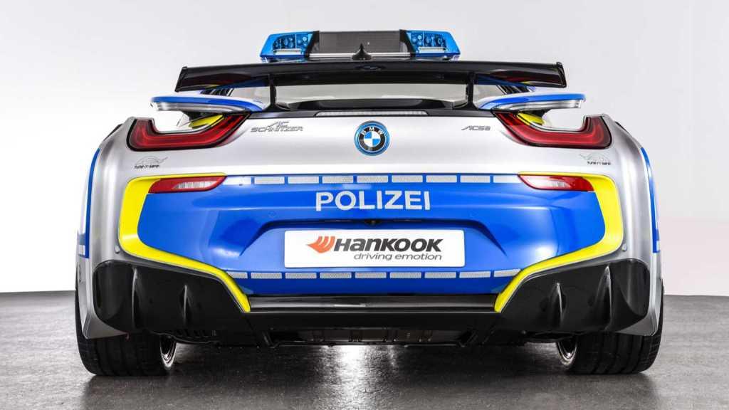 bmw-i8-polizei-ac-schnitzer-tune-it-safe (4)