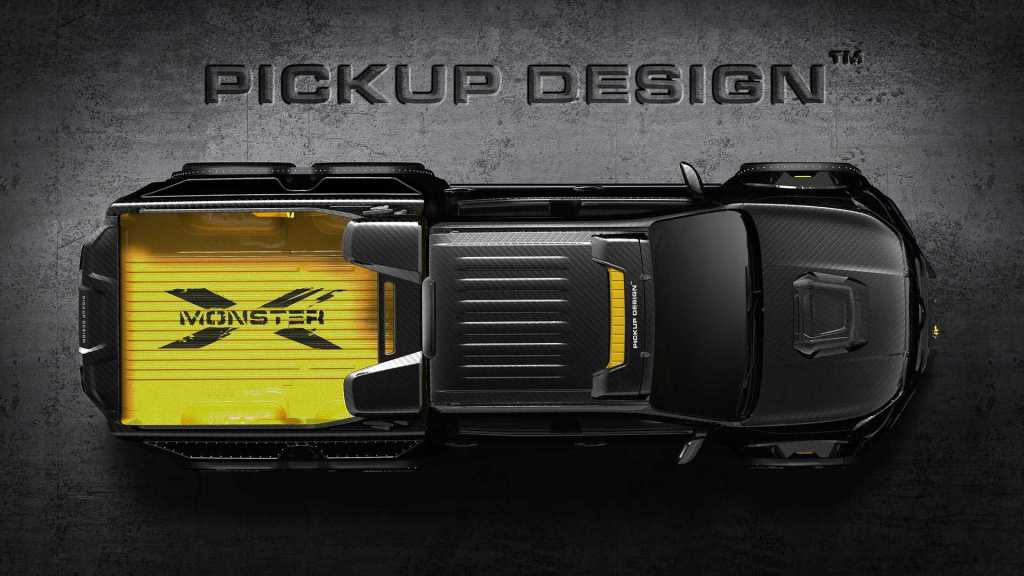 pickup-design-x-concept-mercedes-benz-x-class7