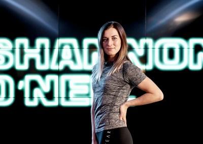 Shannon O'Neil
