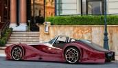 Bugatti-12-4-Atlantique-Grand-Sport-Concept-hypercars