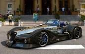 Bugatti-12-4-Atlantique-Grand-Sport-Concept