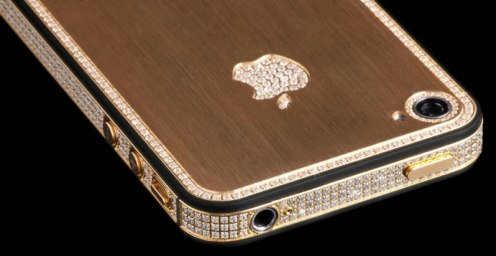 Luxe-iPhone-5-By-Alchemist-Is-Worth-1-Million-3