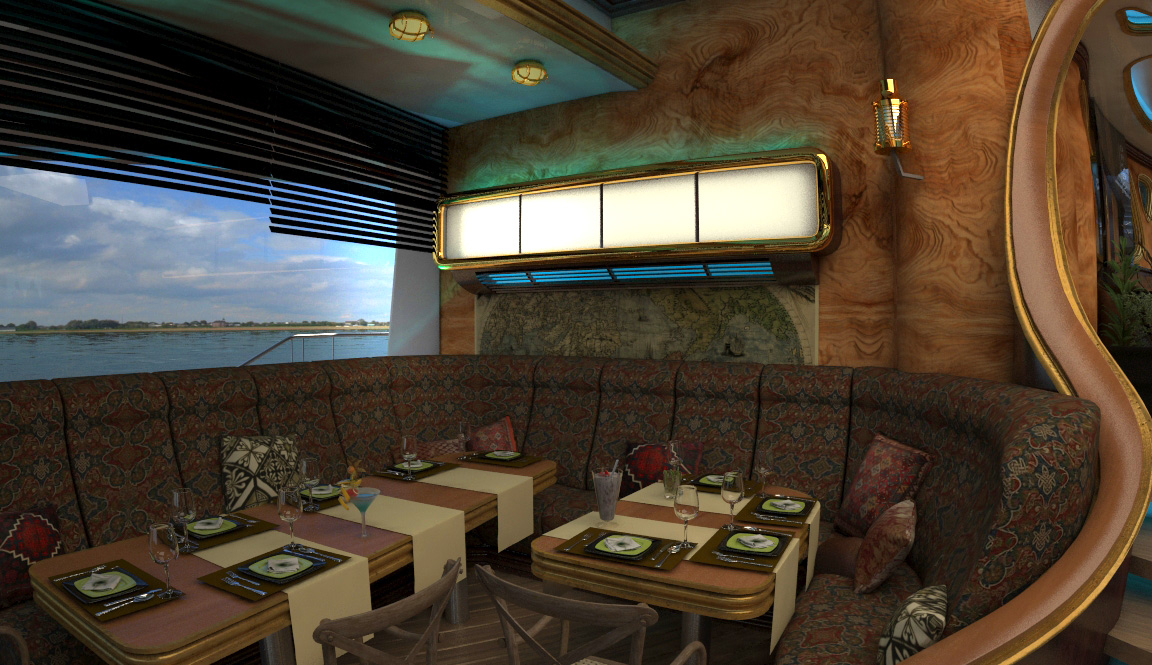 Orsos-Island-yacht-Dining