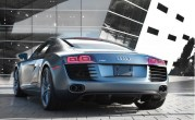 audi-R8_LM-edition_arriere