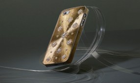 buccellati-iphone-protection