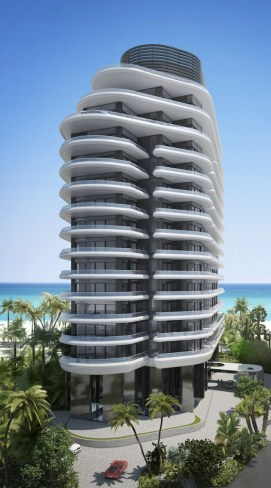 faena-building-miami-beach-3d