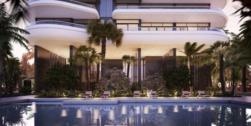 faena-penthouse-miami-beach-pool
