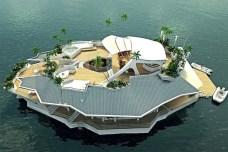osros_luxury_yacht_01