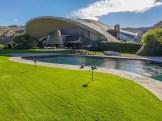 villa-luxueuse-1024x768