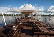 11-Aqua-Expeditions-Amazon-Cruiser-yatzer