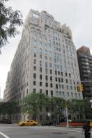 740-Park-Avenue
