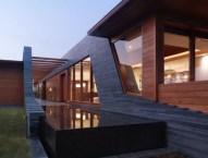 Kona-Residence-By-Belzberg-Architects