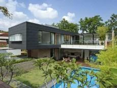 Kona-Residence-By-Hawaiian-Belzberg-Architects